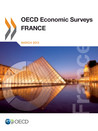 OECD Economic Surveys: France 2013 | OECD Free preview | Powered by Keepeek Digital Asset Management Solution