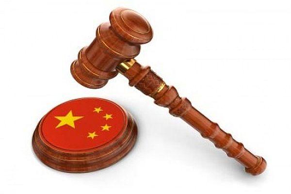 le plus grand cabinet d avocats chinois ouvre un bureau bruxelles. Black Bedroom Furniture Sets. Home Design Ideas
