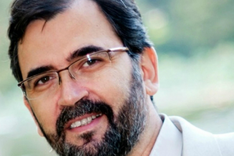 Iulian Capsali