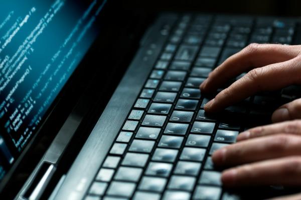 L'Estonie à intégrer des cours de programmation dans le cursus scolaire [Shutterstock]