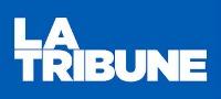 logo_tribune_petit_0.jpg