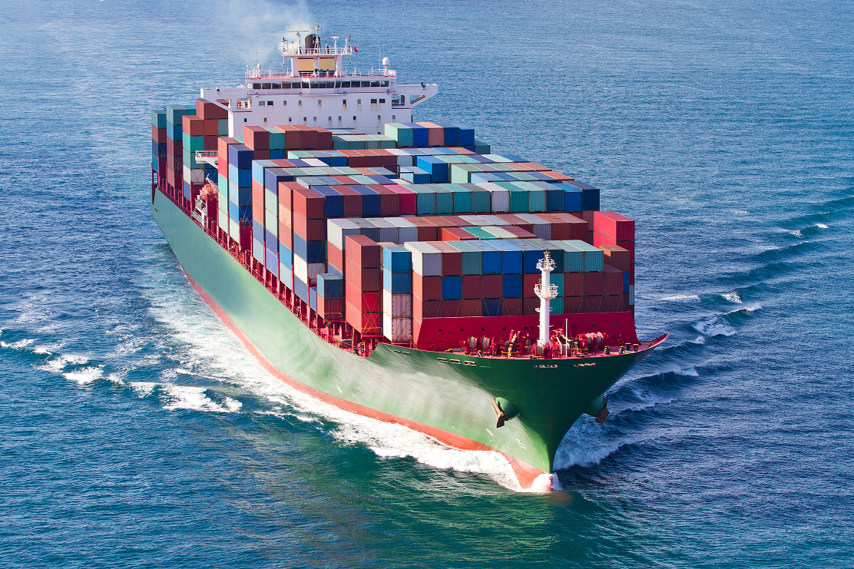 Semaine Européenne du Transport Maritime