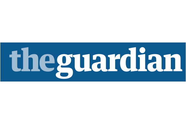EURACTIV is part of the Guardian Environment Network.