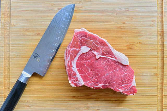 La France s'insurge contre les quotas de viande du Mercosur
