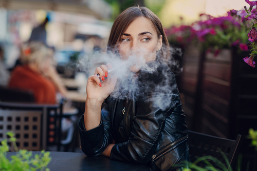 Qui a cessé de fumer ovsyanjuk