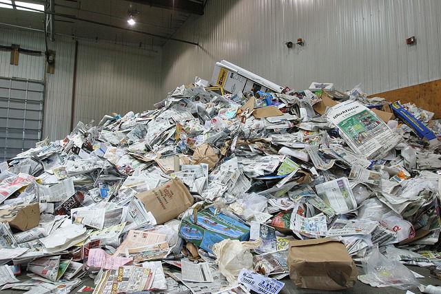 """Résultat de recherche d'images pour """"recyclage papier"""""""