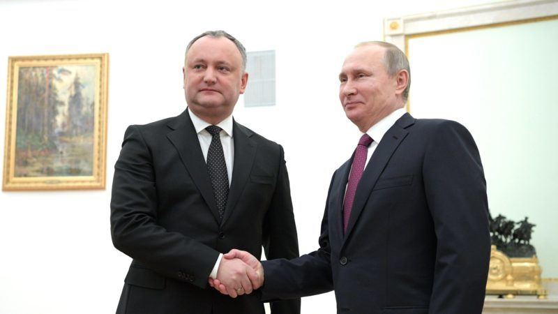 Rencontre jf russe