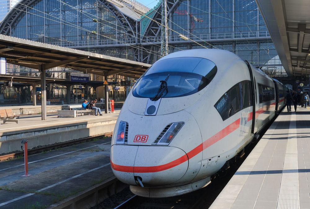 Bruxelles lance une version all g e de l interrail gratuit for Salon de l agriculture 2017 billet gratuit