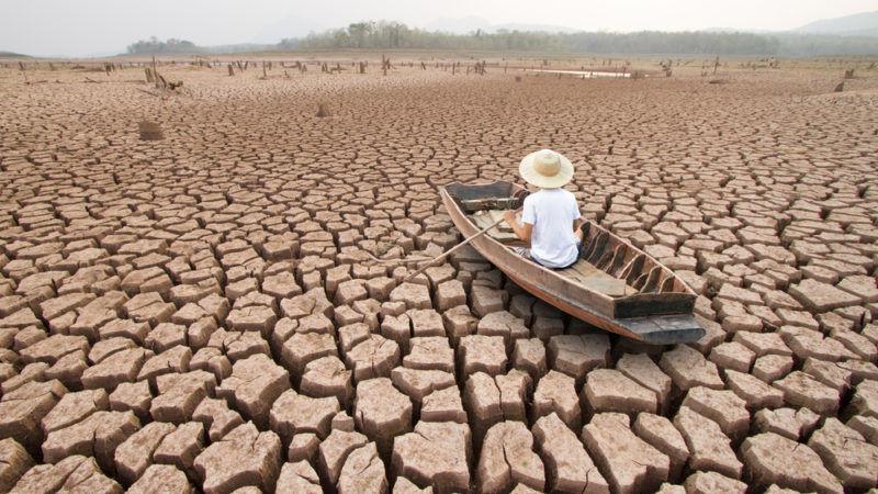 """Résultat de recherche d'images pour """"changement climatique conséquences"""""""