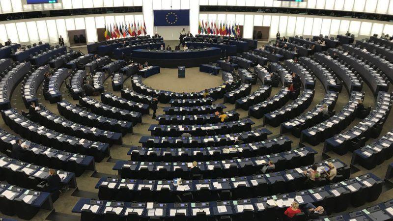 Le Parlement européen veut inclure l'égalité des genres aux accords de libre-échange