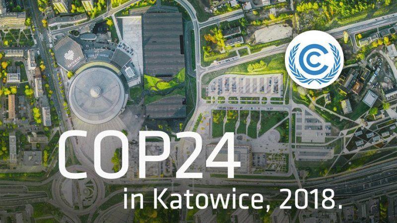 La Tunisie a mal préparé la COP- 24 et ça nous coûtera cher