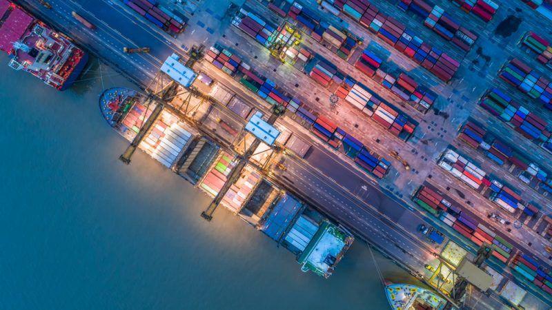Rapport 2018 : Le commerce à tout prix ?
