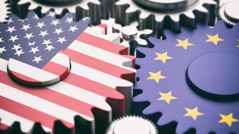 Vers une réinitialisation des relations commerciales transatlantiques ?
