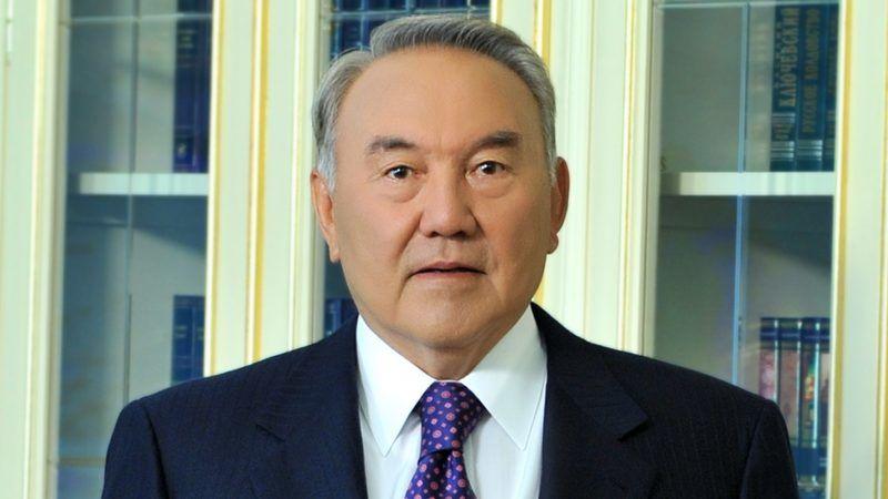 eurasienne rencontres asiatique