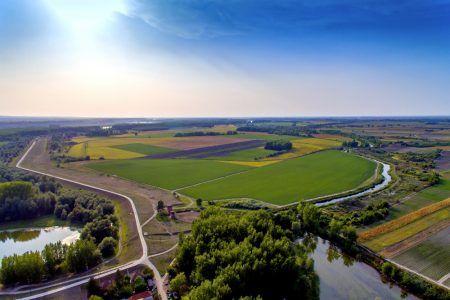 Le secteur agricole attend beaucoup de la bioéconomie