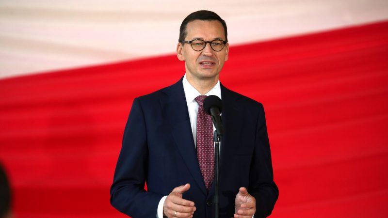 Antisémitisme: La Pologne boycotte un sommet en Israël - Monde