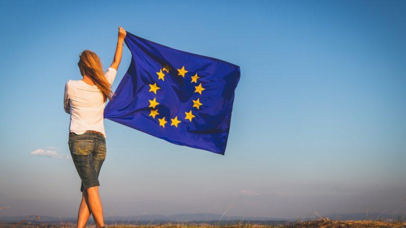 L'Europe a fait avancer les droits des femmes» – EURACTIV fr