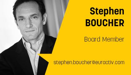Boucher-Stephen.png