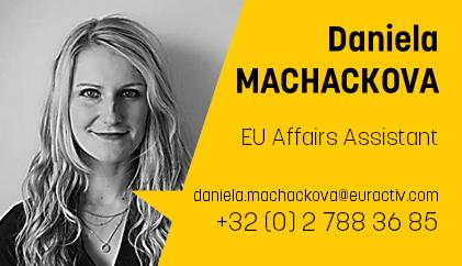 Daniela-Machackova.png