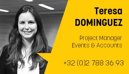 Teresa-Dominguez.png