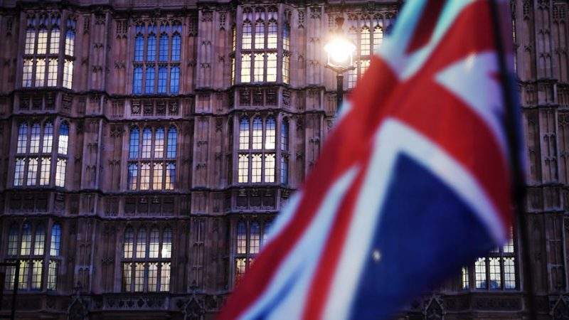 Top dix sites de rencontres gratuits 2012