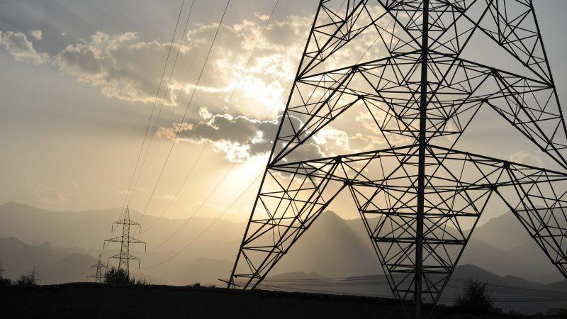 Pourquoi les objectifs climat supposent d'électrifier l'UE