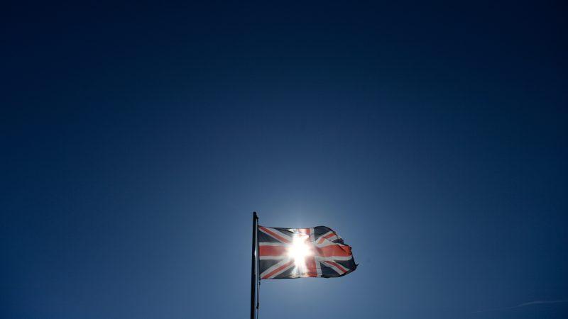 Journée historique pour le Royaume-Uni le 8 janvier, avec le vote de l'accord du Brexit.