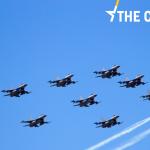Les Pays-Bas abandonnent leur objectif de contribution à l'OTAN