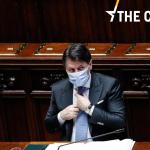L'Italie reporte une nouvelle fois la décision sur le fonds de sauvetage de l'UE