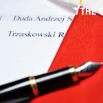 La course à la présidence s'annonce serrée en Pologne