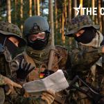 Berlin s'attaque à l'extrémisme de droite au sein des forces spéciales