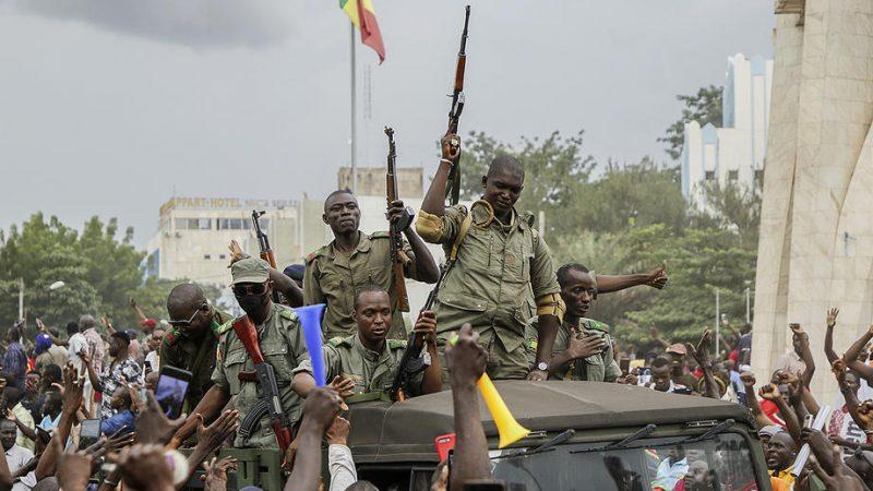 Craintes d'une nouvelle dégradation sécuritaire au Mali