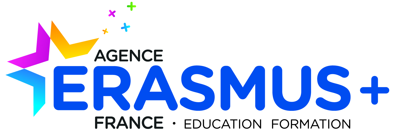 Agence Erasmus + France