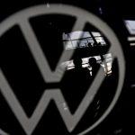 Dieselgate. Cinq ans après, Volkswagen piétine toujours