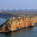Kaliakra, exemple flagrant de l'imbroglio environnemental en Bulgarie