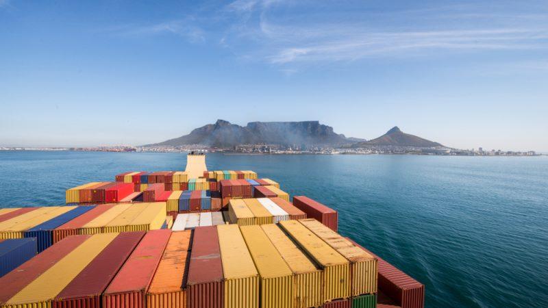 Les relations commerciales UE-Afrique, en proie à des tensions