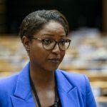 Luxembourg. Une députée européenne suspendue pour harcèlement moral