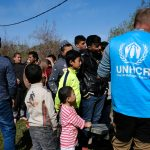La Turquie accueille 15 % des réfugiés dans le monde, selon un rapport de l'ONU
