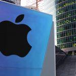 Apple dément avoir échangé avec l'UE sur un futur carnet de vaccination numérique