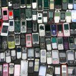Redevance «copie privée» : les acteurs du reconditionné craignent pour l'avenir de l'industrie