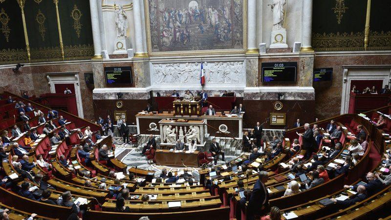Ceta : Riester assure que le Sénat aura à se prononcer sur sa ratification