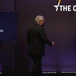 Le sommet de Porto, un évènement à marquer d'une pierre blanche pour l'Europe sociale