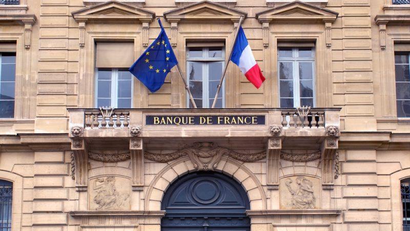 Changement climatique : la finance française teste sa résistance