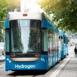Des projets de «vallée de l'hydrogène» voient le jour en Europe