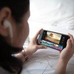 Facebook s'associe aux ayants droit pour protéger le cinéma français