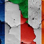 Digital Services Act : l'Irlande trace une ligne rouge sur le principe du pays d'origine