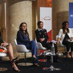 Les femmes dans le domaine de la paix et de la sécurité: «que pouvons-nous améliorer?»