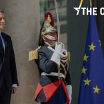 Des ONG appellent la France à refuser tout sponsoring pour sa présidence de l'UE
