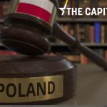 Le prochain gouvernement allemand pourrait «changer la donne» dans le conflit entre l'UE et la Pologne