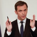 Le gouvernement français va investir 650 millions d'euros dans la santé numérique